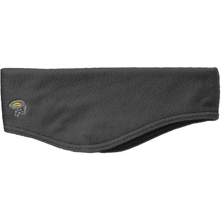 Mountain Hardwear Micro Half Dome Headband (Men's) -
