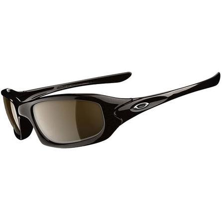 Oakley Fives Sunglasses  -