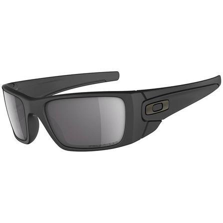Oakley Fuel Cell Sunglasses -