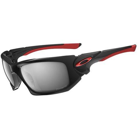 Oakley Ducati Scalpel Casey Stoner Edition Sunglasses -