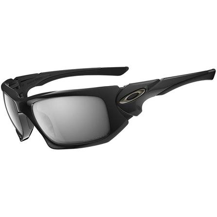 Oakley Scalpel Polarized Sunglasses -