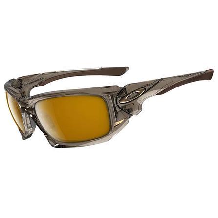 Oakley Scalpel Sunglasses -