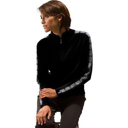 Meister Hilary Sweater (Women's) -