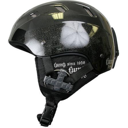Carrera Armor Helmet (Adults') -