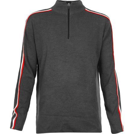 Meister Clark Sweater (Men's) -