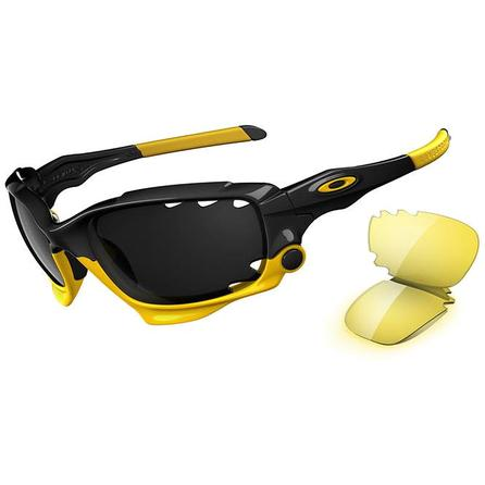 Oakley Jawbone Livestrong Sunglasses  -