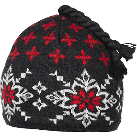 Neve Designs Annika Hat (Women's) -