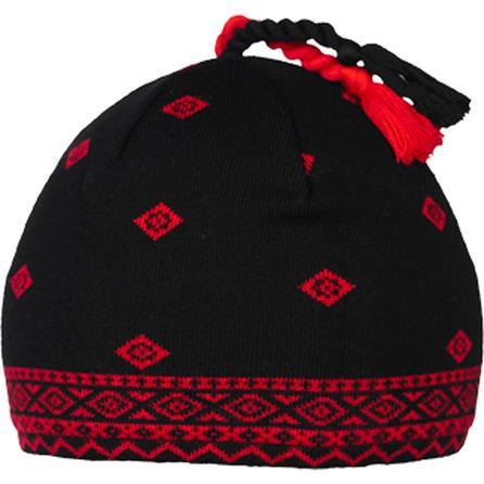 Neve Designs Eva Hat (Women's) -