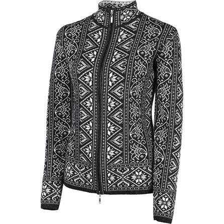 Neve Designs Inga Sweater (Women's) -
