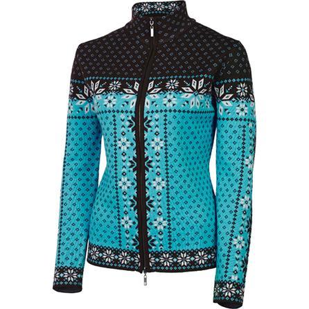 Neve Designs Elsa Sweater (Women's) -