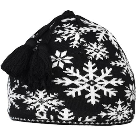 Neve Designs Josie Hat (Women's) -
