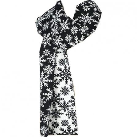 Neve Designs Josie Scarf (Women's) -