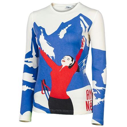 Neve Designs Amo Neve Sweater (Women's) -