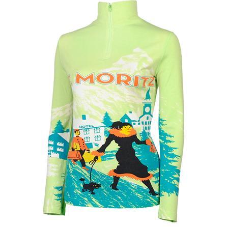 Neve Designs St. Moritz Sweater (Women's) -