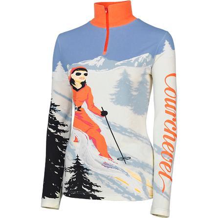 Neve Designs Courchevel Sweater (Women's) -
