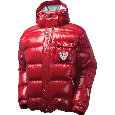 Rossignol Strato Down Jacket (Men's) -