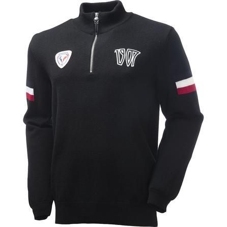 Rossignol Aston Pull Sweater (Men's) -