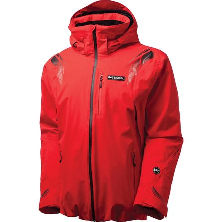 Rossignol Zenith STR Insulated Ski Jacket (Men's)  -