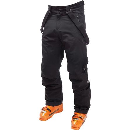 Rossignol Zenith STR Insulated Ski Pant (Men's) -