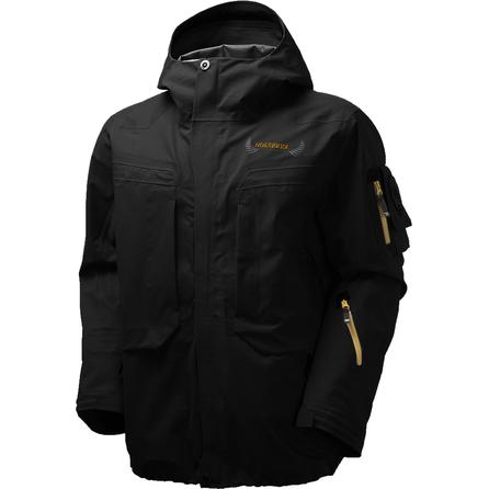 Rossignol Phantom STR Shell Ski Jacket (Men's) -