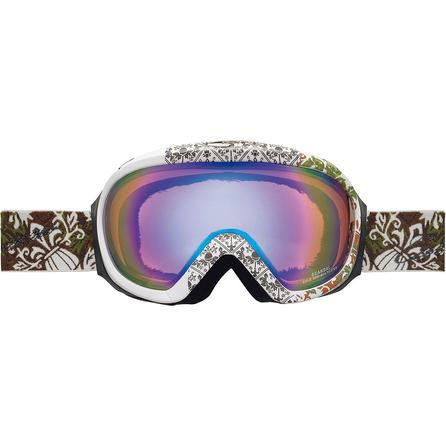 Carrera Scandal SPH Goggle -