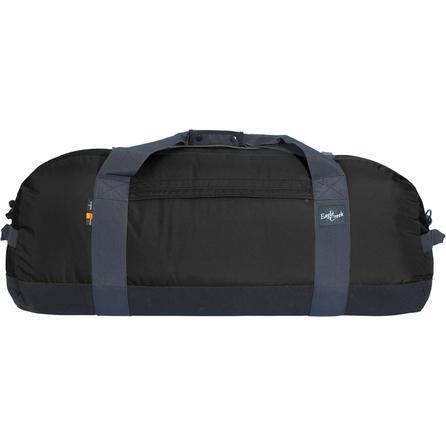 Eagle Creek ES Cargo Duffel Bag -
