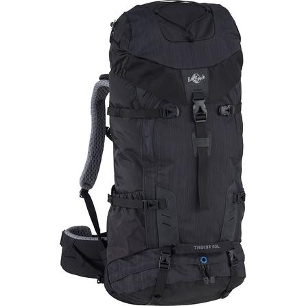 Eagle Creek Truist 55L Backpack  -