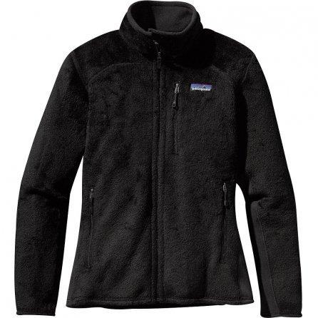 Patagonia R2 Regulator Jacket (Women's) -