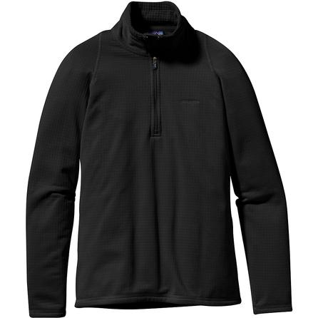 Patagonia R1 Pullover (Women's) -