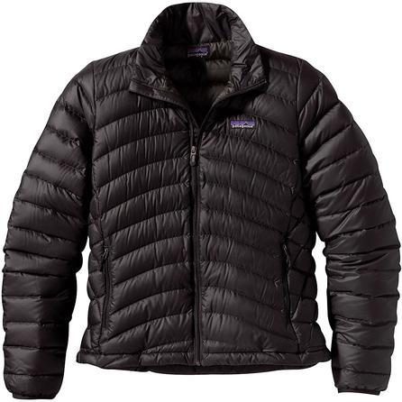 Patagonia Down Sweater Jacket (Women's) -