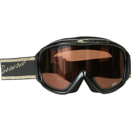 Carrera Jewel Goggle -