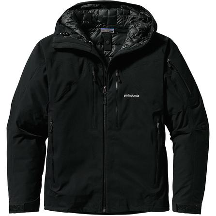Patagonia Primo Down Jacket (Men's) -