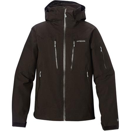Patagonia Powder Bowl Jacket (Men's) -