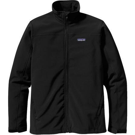 Patagonia Windproof Insulator Jacket (Men's) -