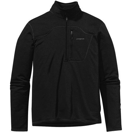 Patagonia R1 Pullover (Men's) -