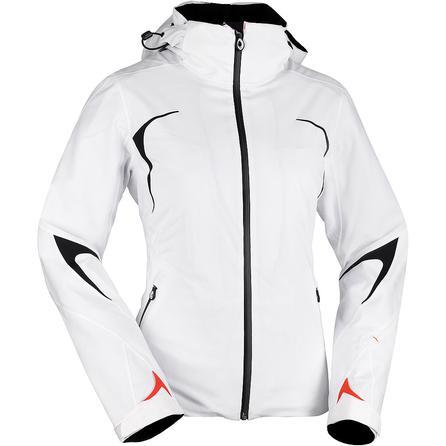Kjus Formula Ski Jacket (Women's) -