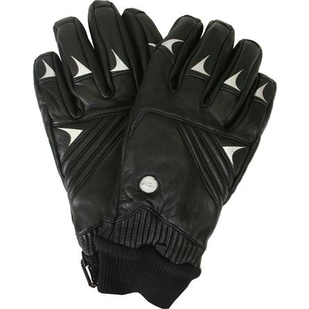 Kjus Motion Glove (Men's) -