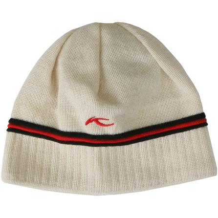 Kjus Triple Line Beanie (Adults') -