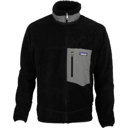 Patagonia Classic Retro X Jacket (Men's) -