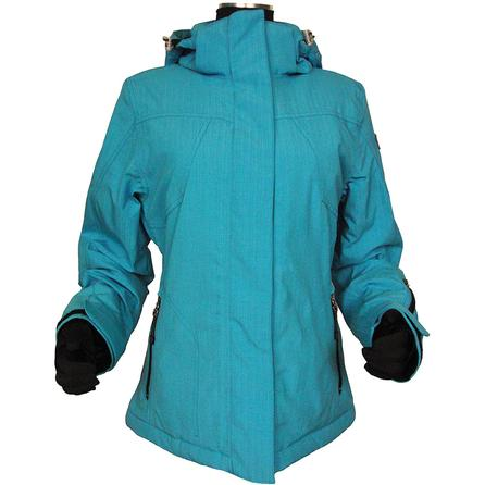 Killtec Wabana Jacket (Women's) -