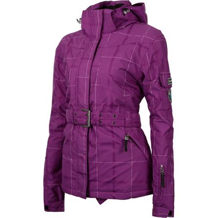 Killtec Cabonga Jacket (Women's) -