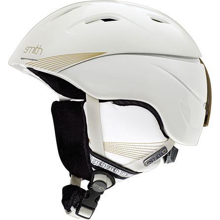 Smith Intrigue Helmet -