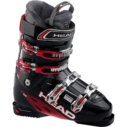 Head Edge+ 9.5 Ski Boots (Men's)  -