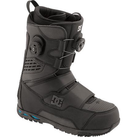 DC Status Focus BOA All-Mountain Snowboard Boots (Men's) -