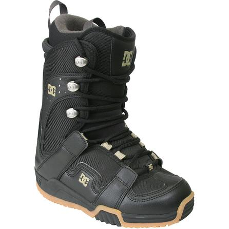 DC Phase Snowboard Boots (Men's) -