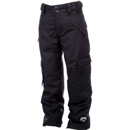 Ride Charger Snowboard Pants (Boys') -