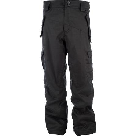 Capp3l Wallingford Shell Snowboard Pant (Men's) -