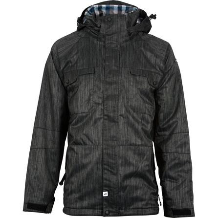 Ride Ballard Shell Snowboard Jacket (Men's) -