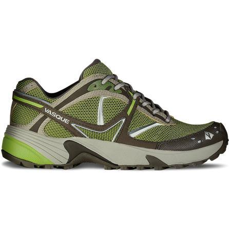 Vasque Mindbender Shoes (Women's) -