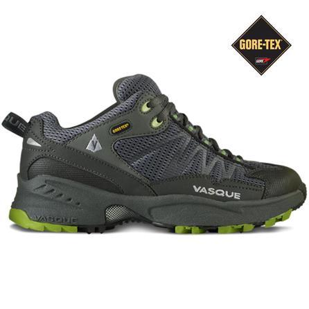 Vasque Velocity GORE-TEX Shoe (Women's) -
